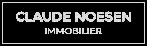Logo Noesennimmo